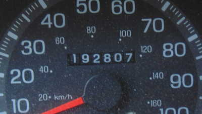 1999 Ford F150 Reg Cab, $1999. Photo 4