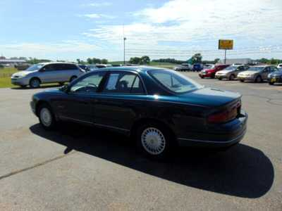 2000 Buick Regal, $2495. Photo 4