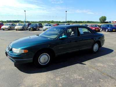 2000 Buick Regal, $2495. Photo 5