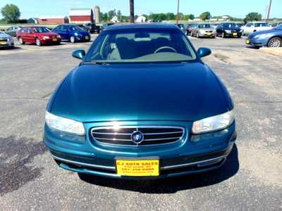 2000 Buick Regal, $2495. Photo 6