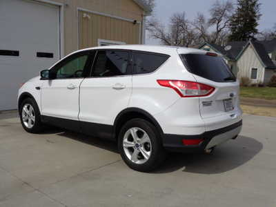 2014 Ford Escape, $12595. Photo 2