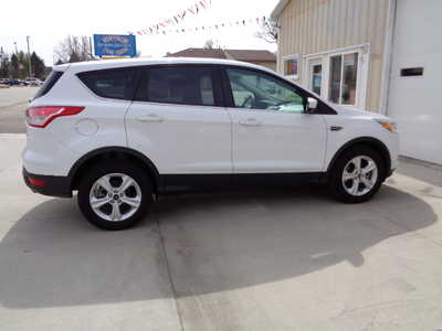 2014 Ford Escape, $12595. Photo 6