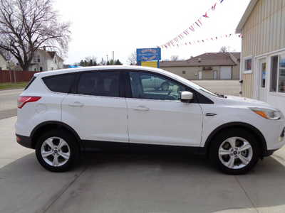 2014 Ford Escape, $12595. Photo 7
