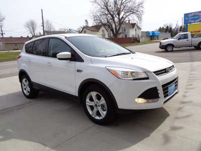 2014 Ford Escape, $12595. Photo 8