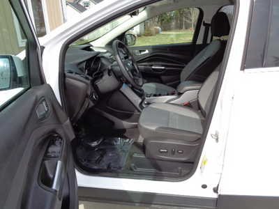 2014 Ford Escape, $12595. Photo 13